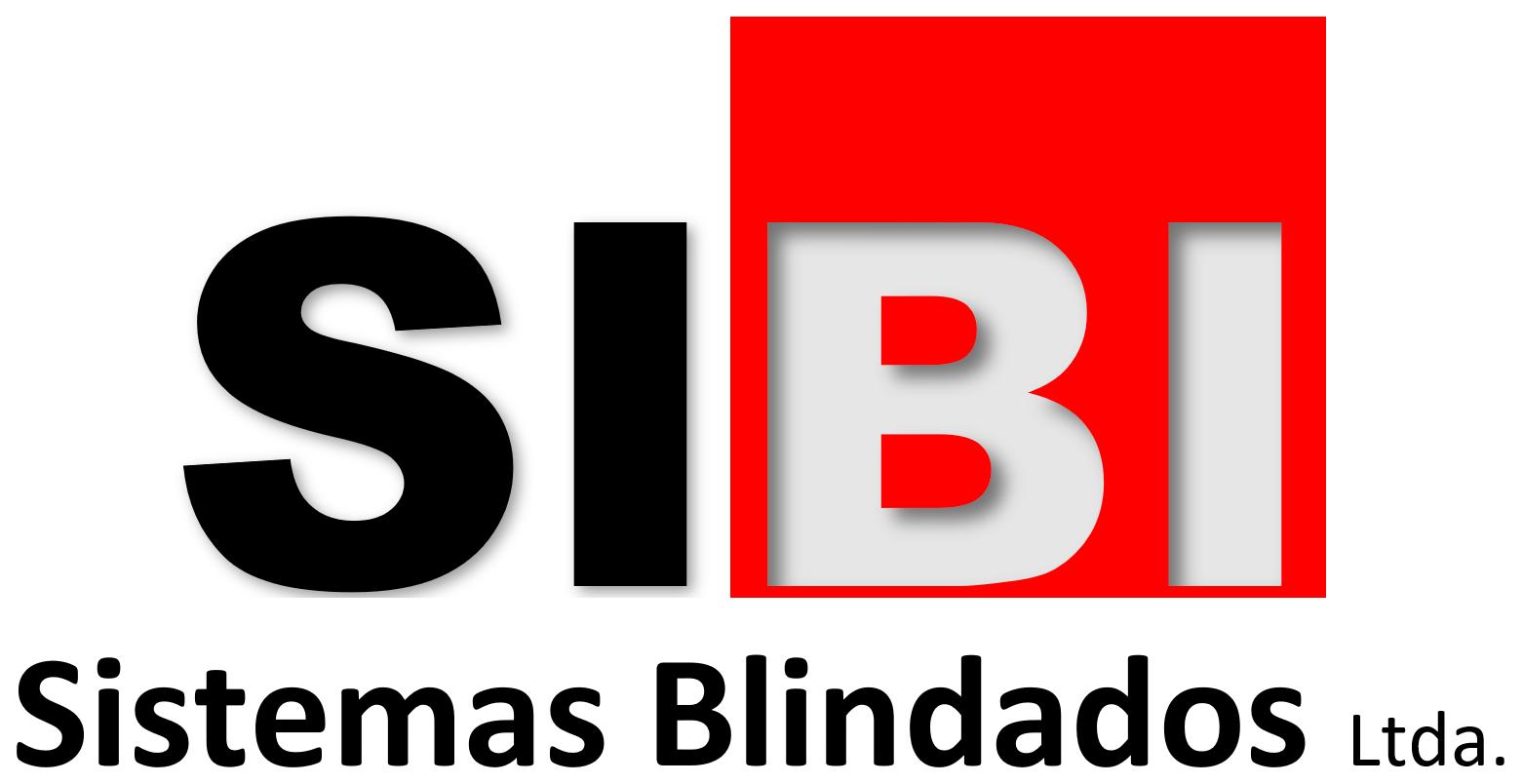 SIBI Sistemas Blindados Ltda